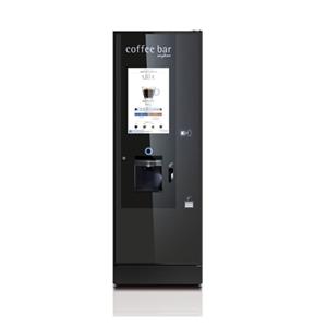 Kaffeevollautomaten - Standgeräte
