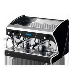 Siebträger - Kaffeemaschinen